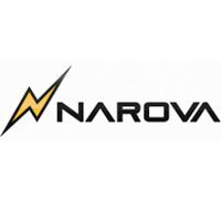Logo Narova